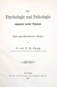 Jung_1902_Mutze