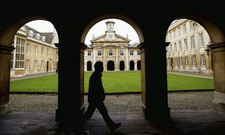Cambridge_cl