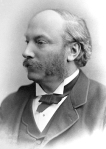 John W. Strutt