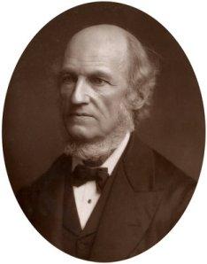 William B. Carpenter