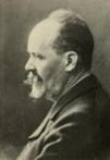 Théodore Flournoy