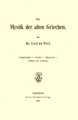duPrel_1888