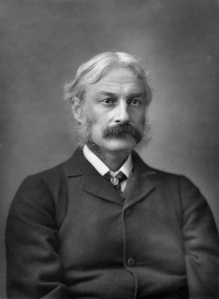 Andrew Lang (1844-1912)