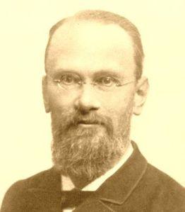 Georg Sulzer (1844-1929)